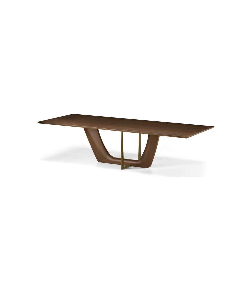 Table Arketipo Greenwich