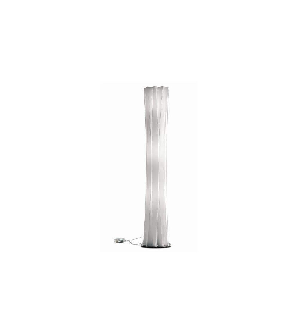 Lámpara de Pie Slamp Bach