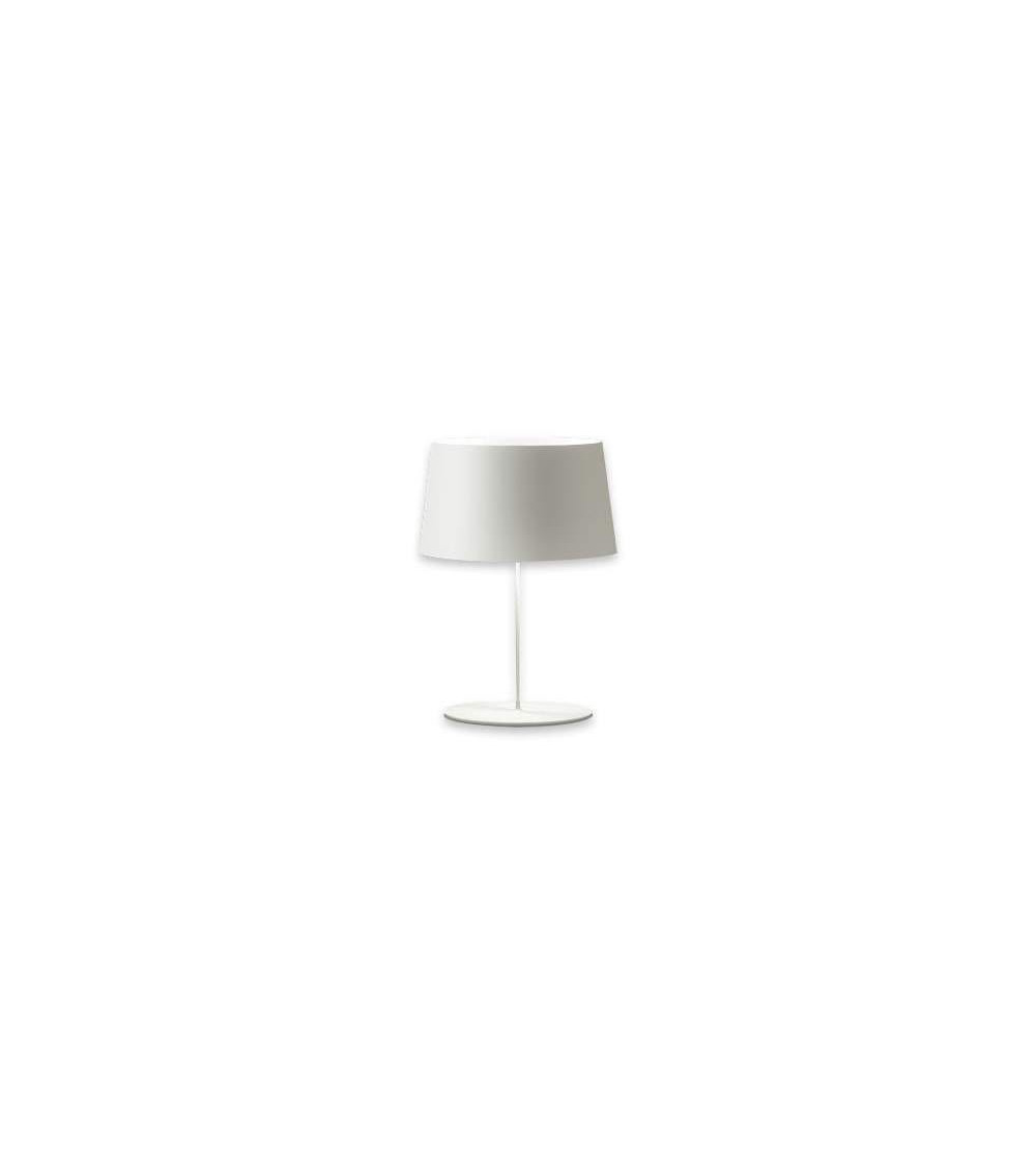 table lamp Vibia Warm