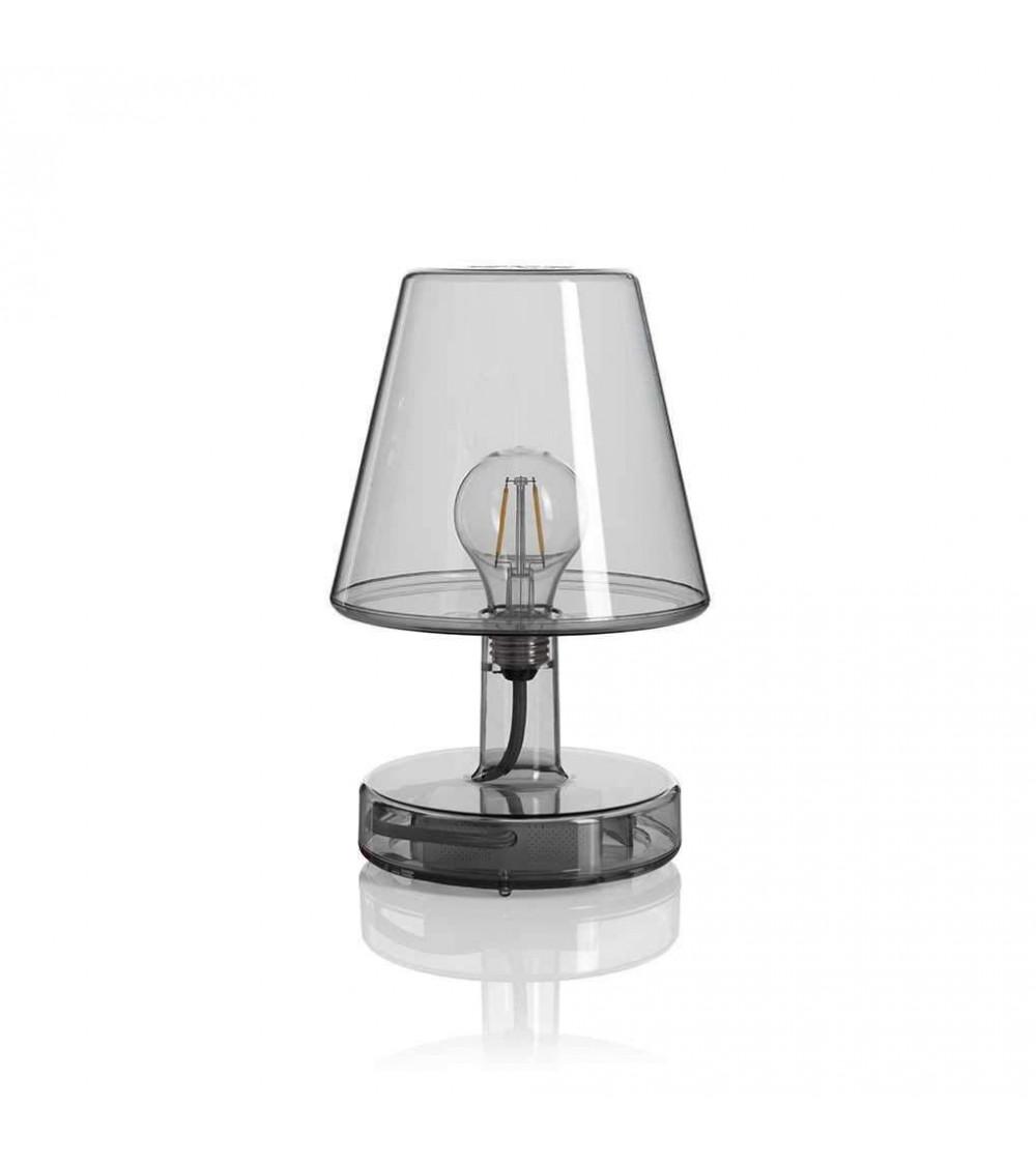 Lámpara de mesa Fatboy Transloetje