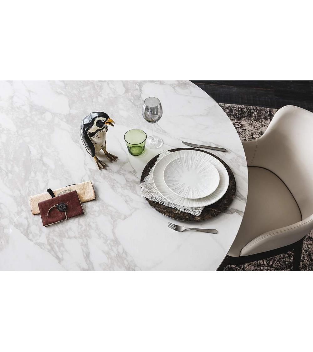 tavoli-da-pranzo-gordon-keramik-cattelan