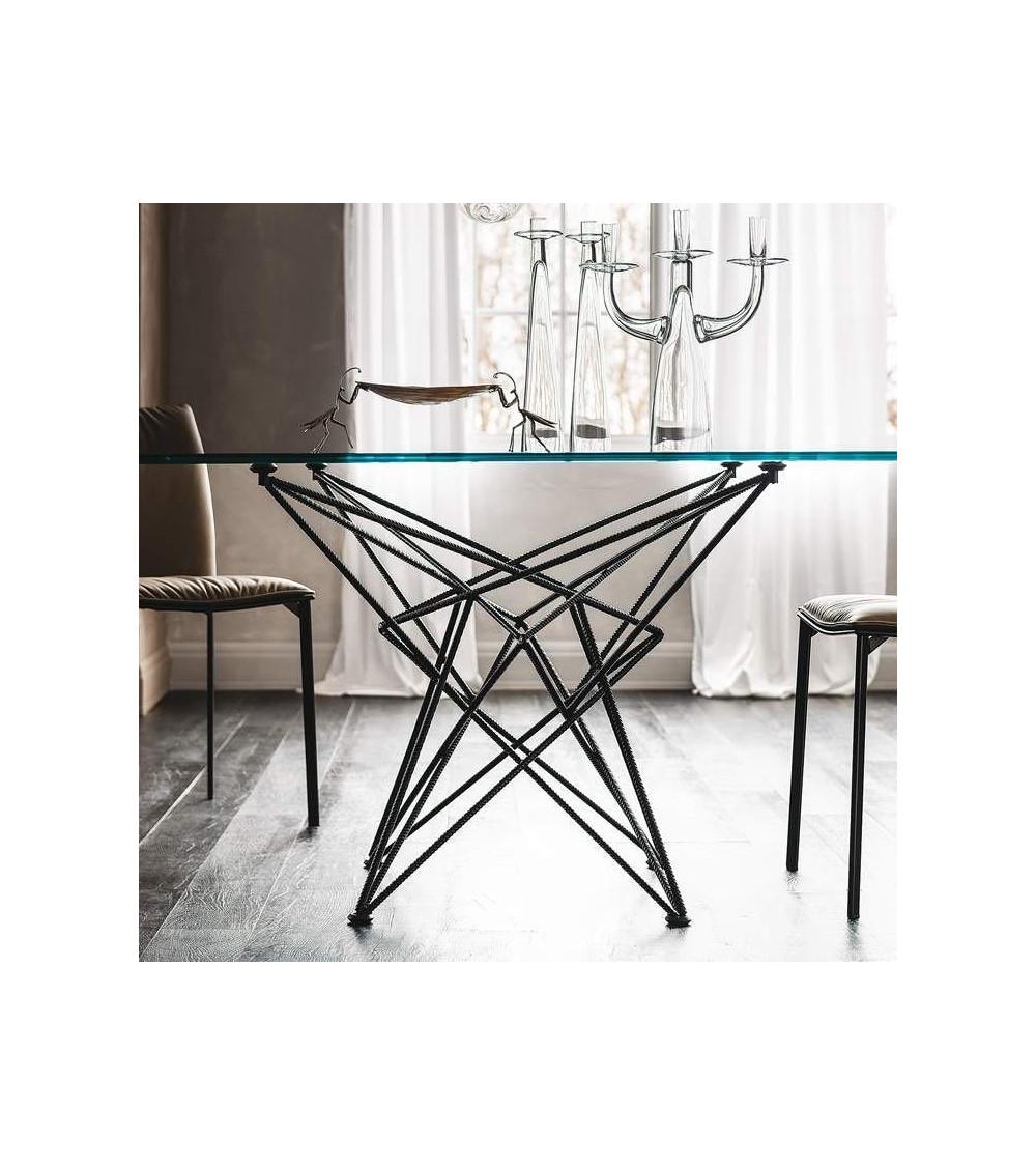 tavolo-moderno-cattelan-gordon