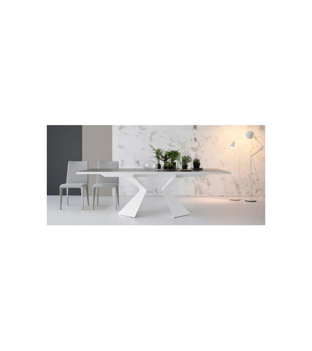 Bonaldo Tavolo Prora 220x100x76cm