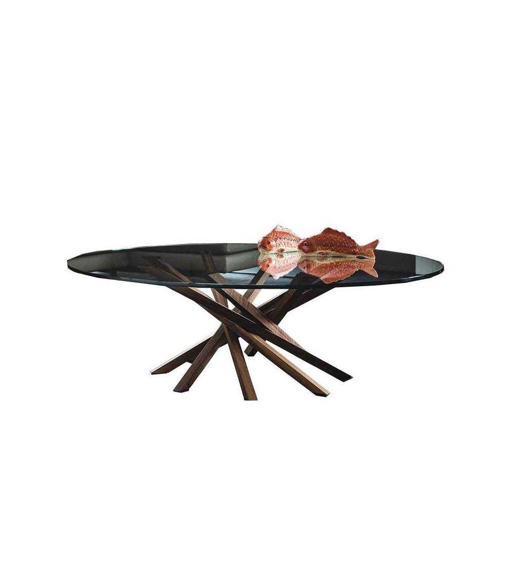 Tavolino Cattelan Atari
