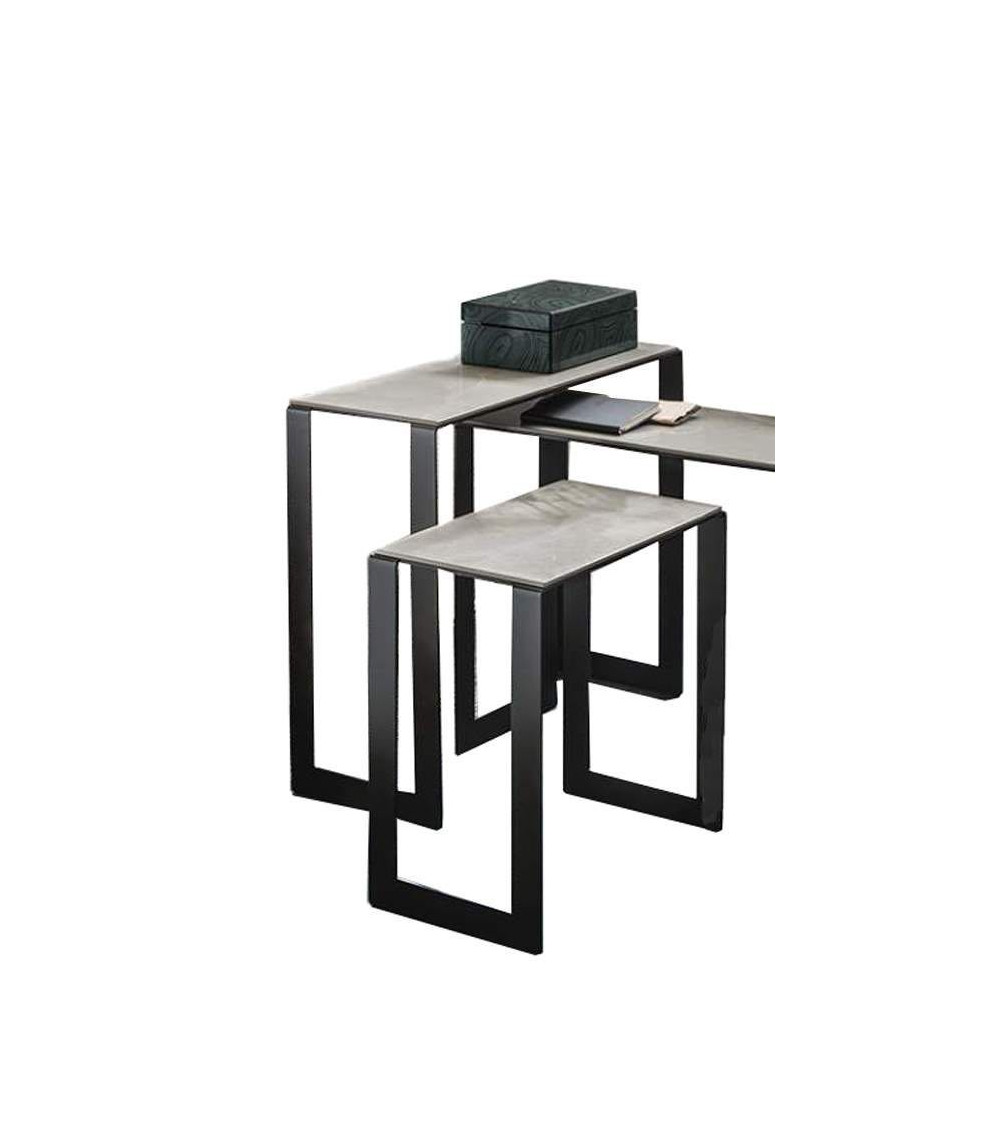 Tavolino Cattelan Kitano