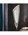 specchio-moderno-cattelan-camelot