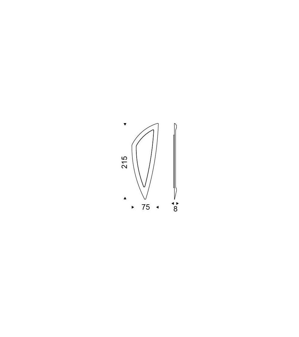 specchio-di-design-cattelan-camelot-scheda-tecnica