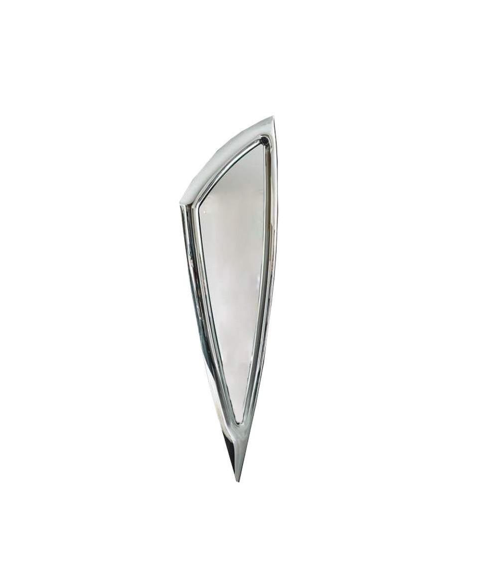 specchio-in-cristallo-cattelan-camelot