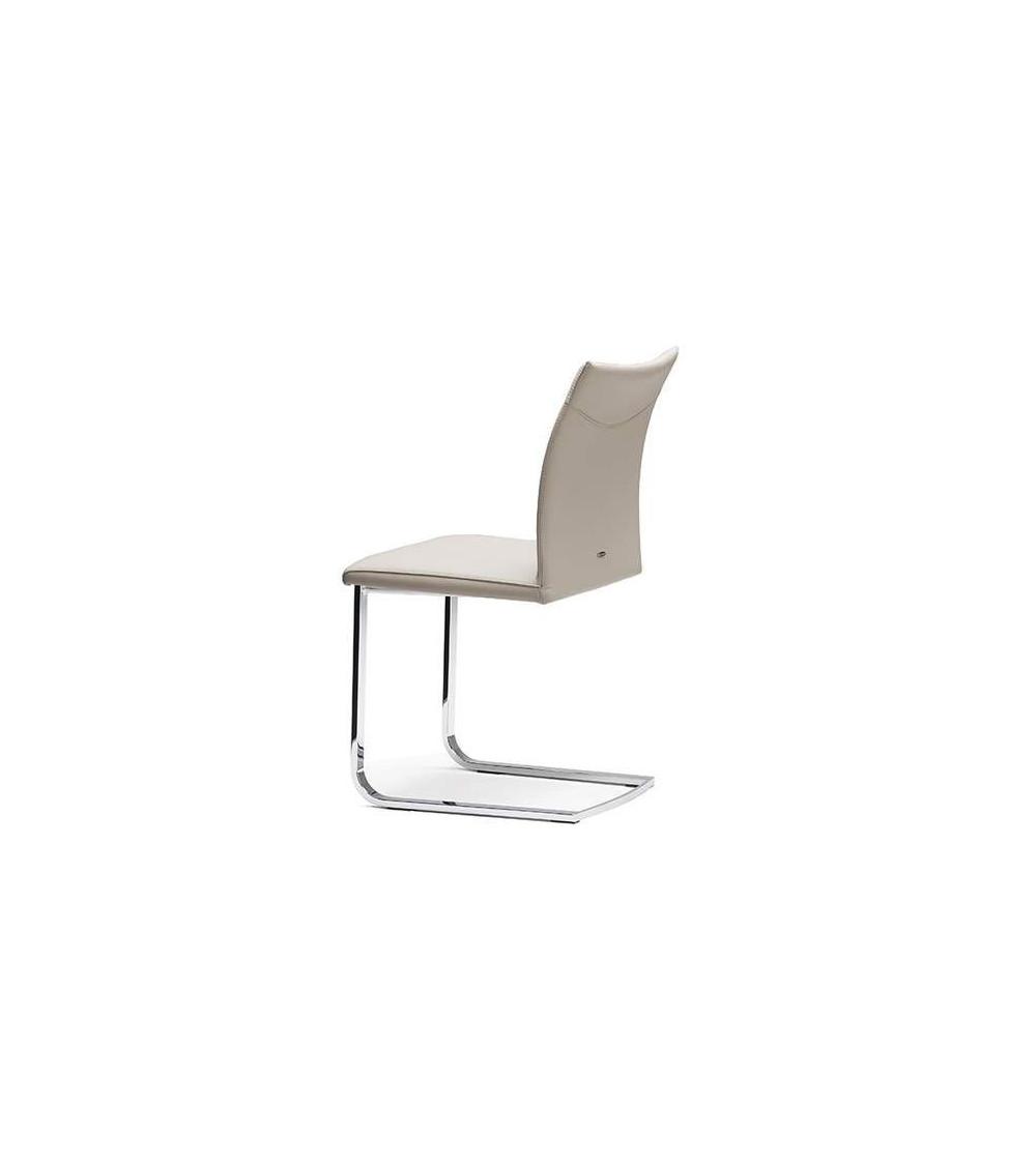 Chair Cattelan Janet