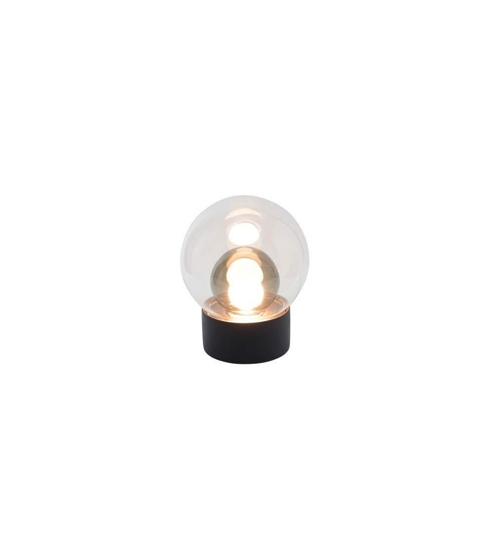 Lámpara de mesa Pulpo Boule Medium