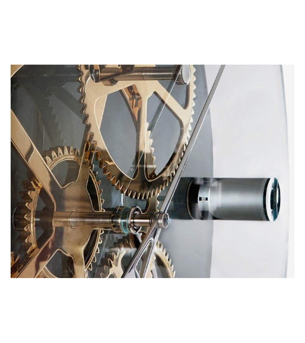Reloj Teckell Vivace