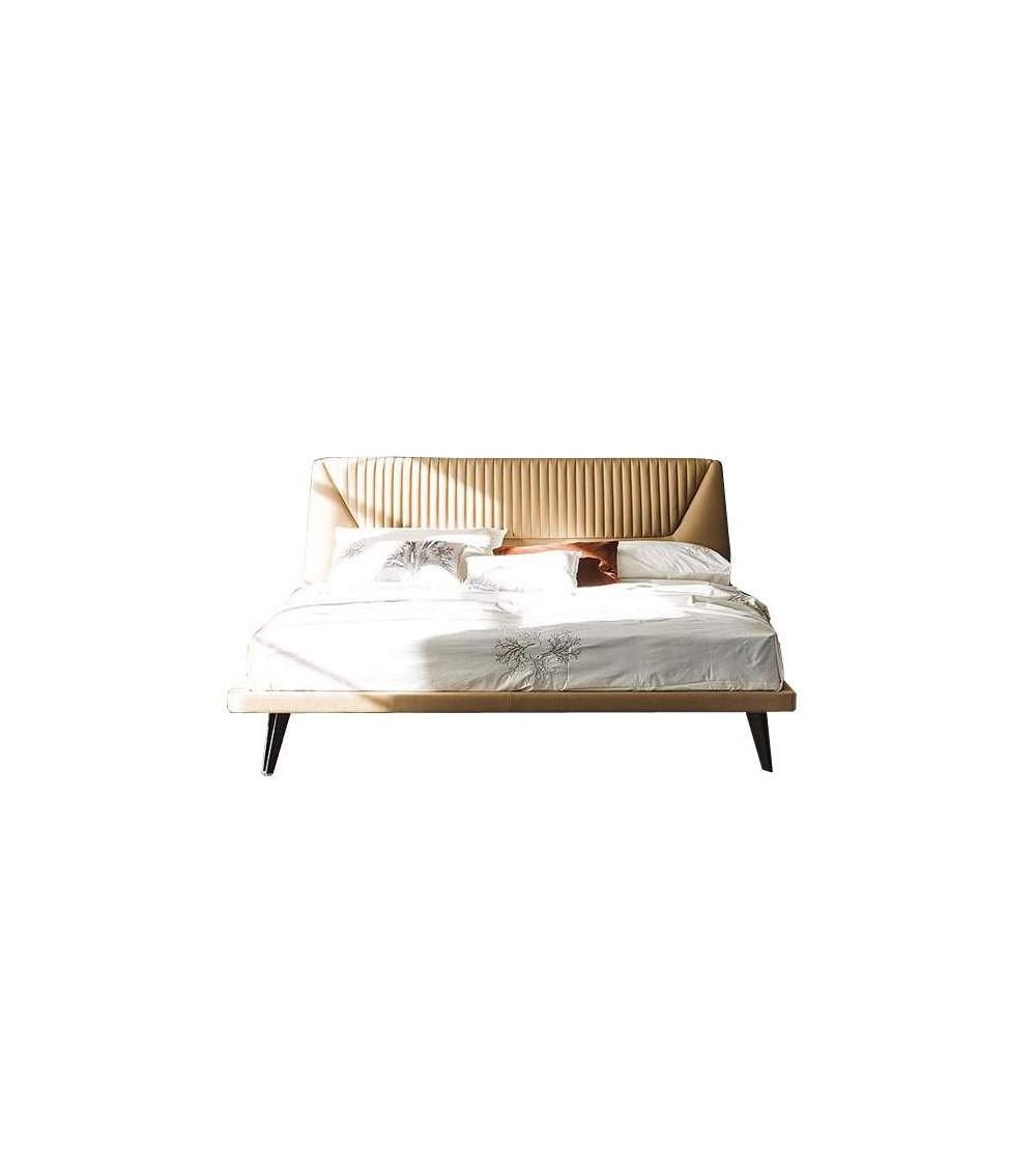 Bed Cattelan Amadeus
