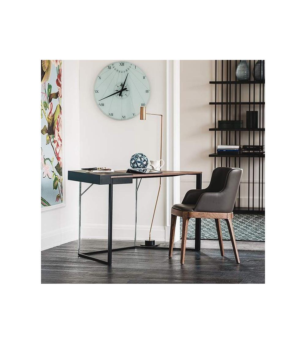 Writing desk Cattelan Clarion
