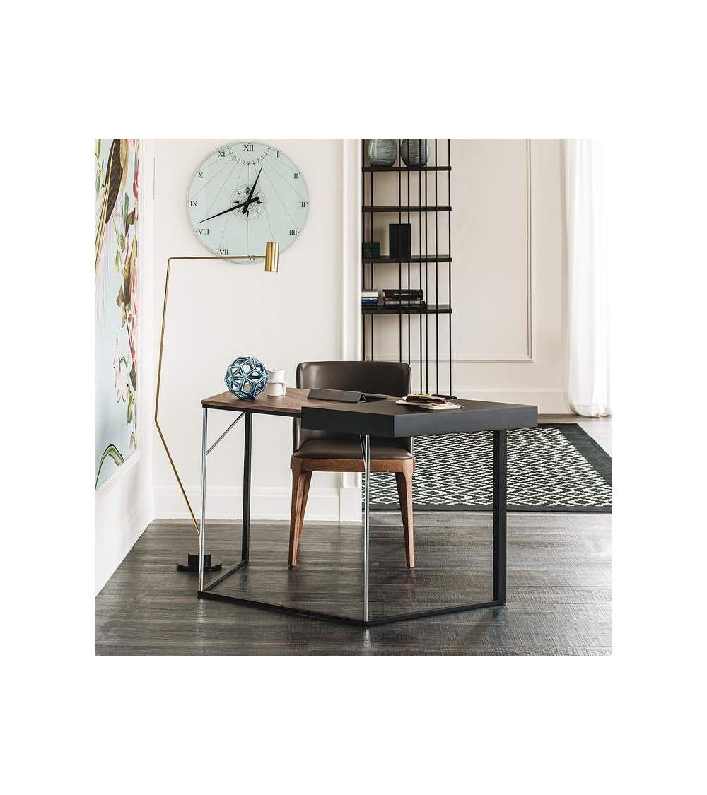 scrivania-cattelan-clarion