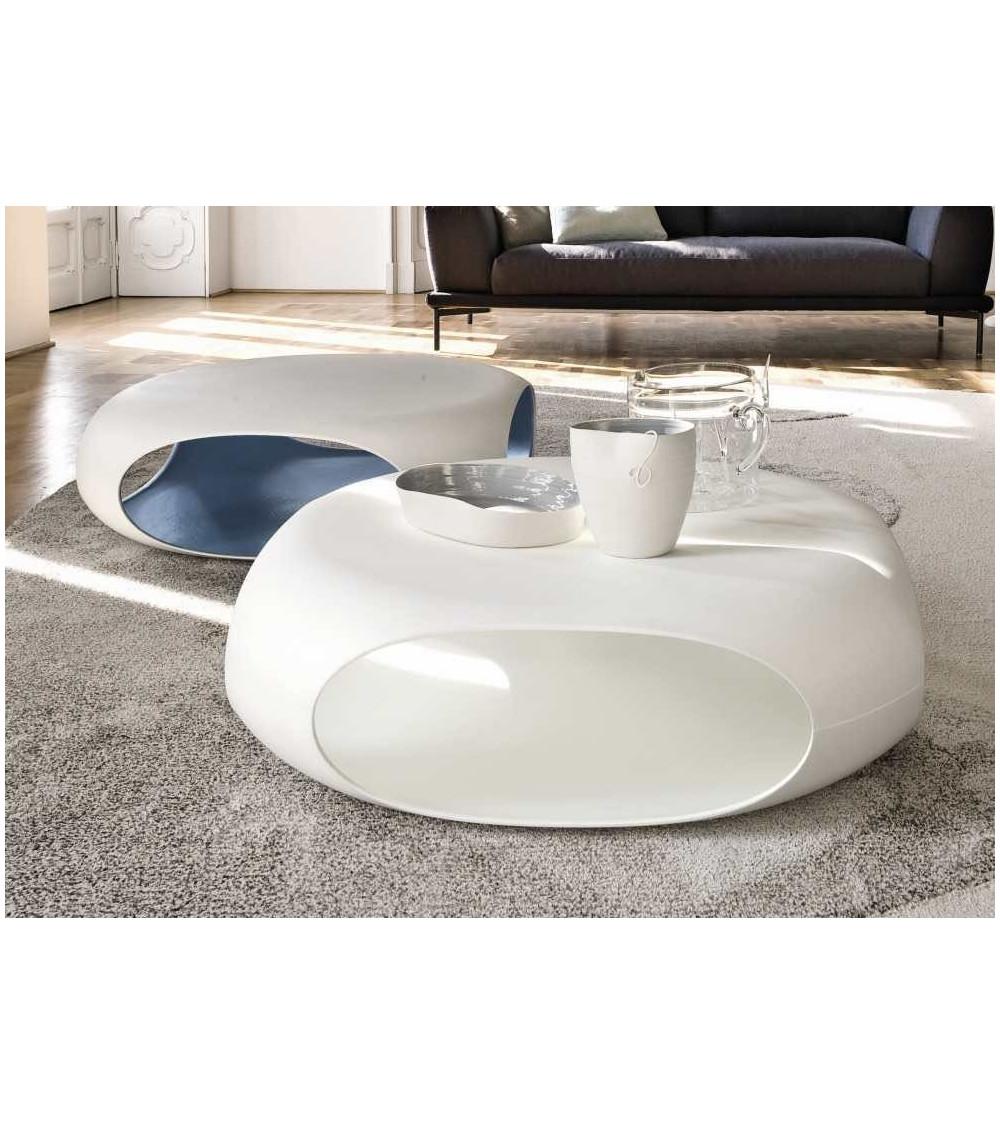 Coffee table Bonaldo Pebble
