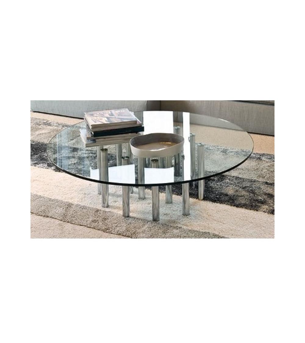 Coffee Table Bonaldo Mille Coffee