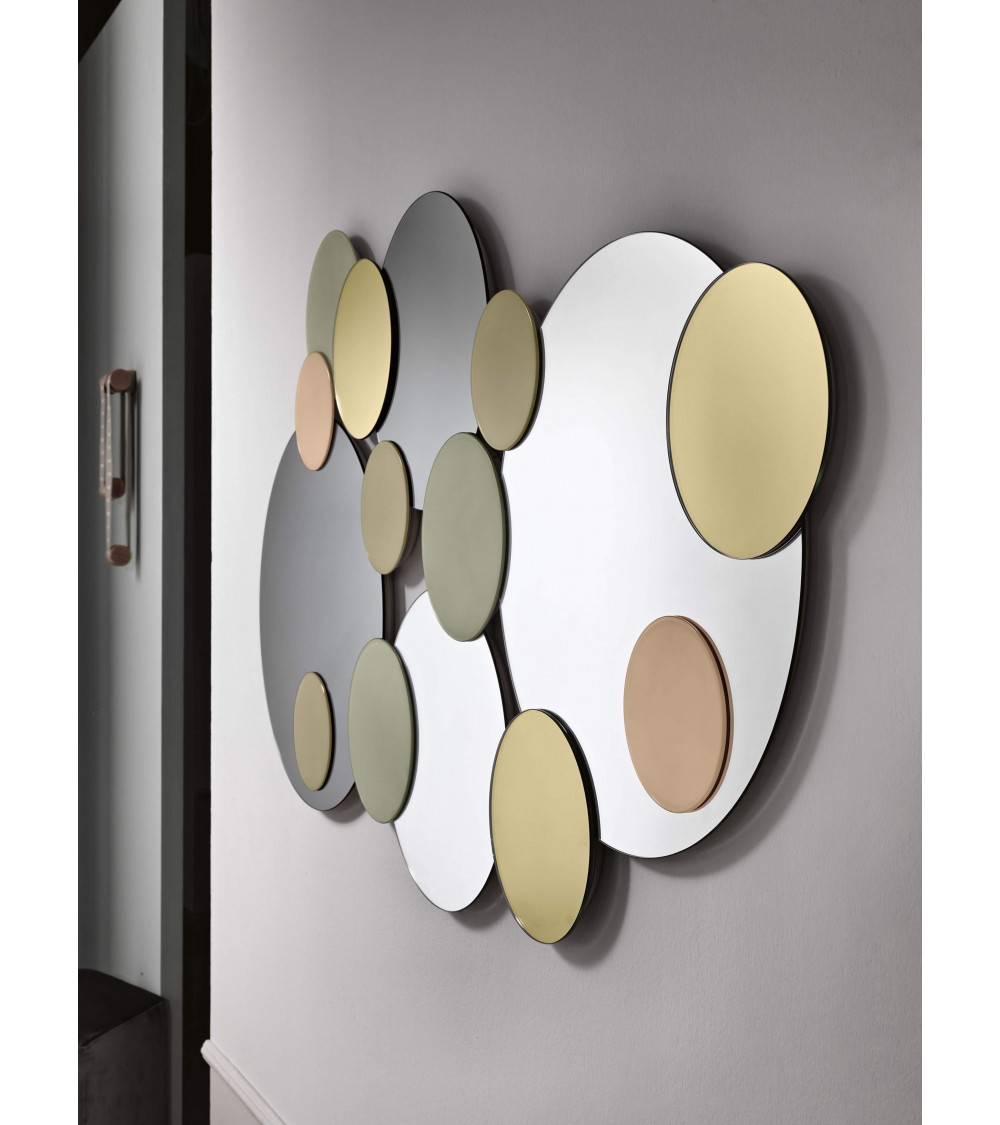 tonelli-atomic-specchio-design-multicolor