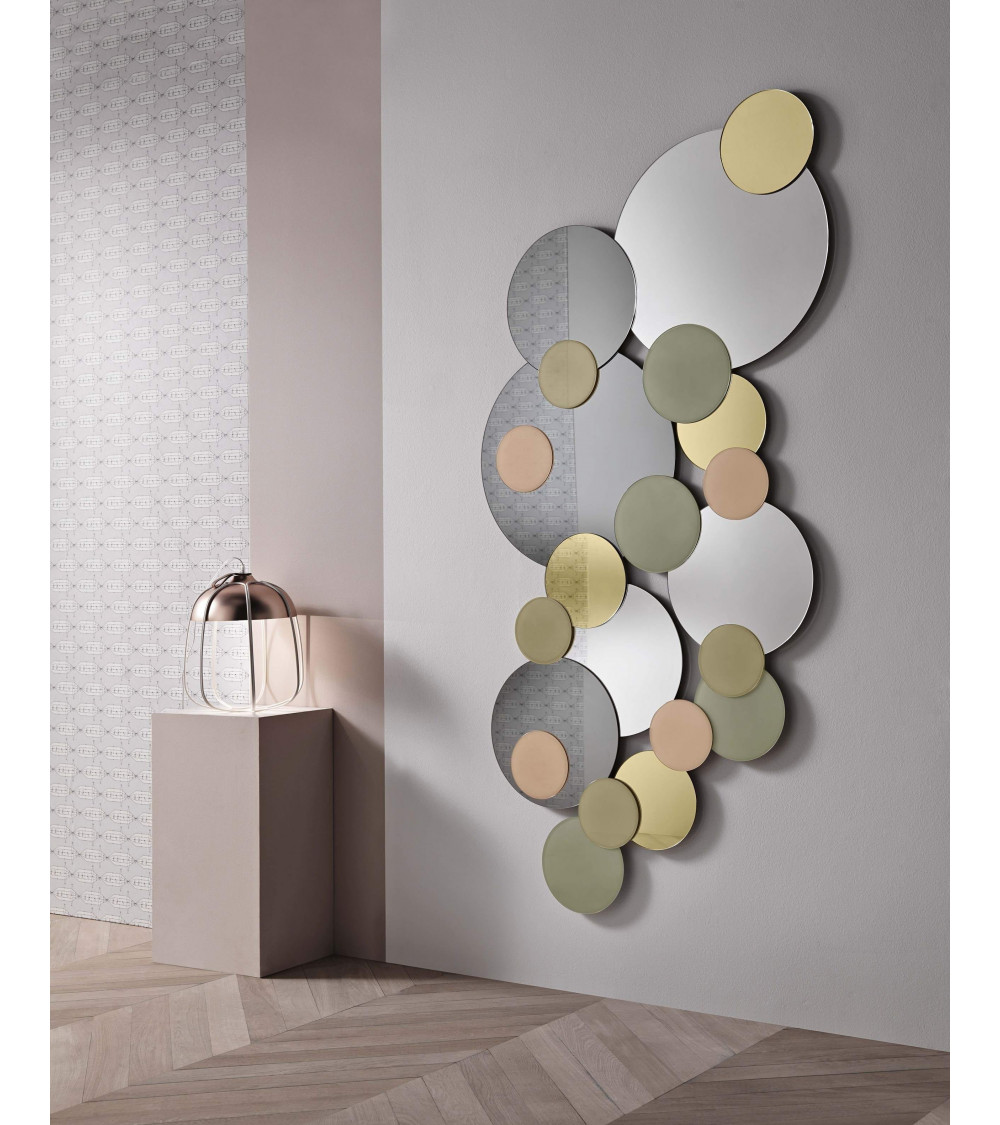 specchio-tonelli-atomic-design-multicolor