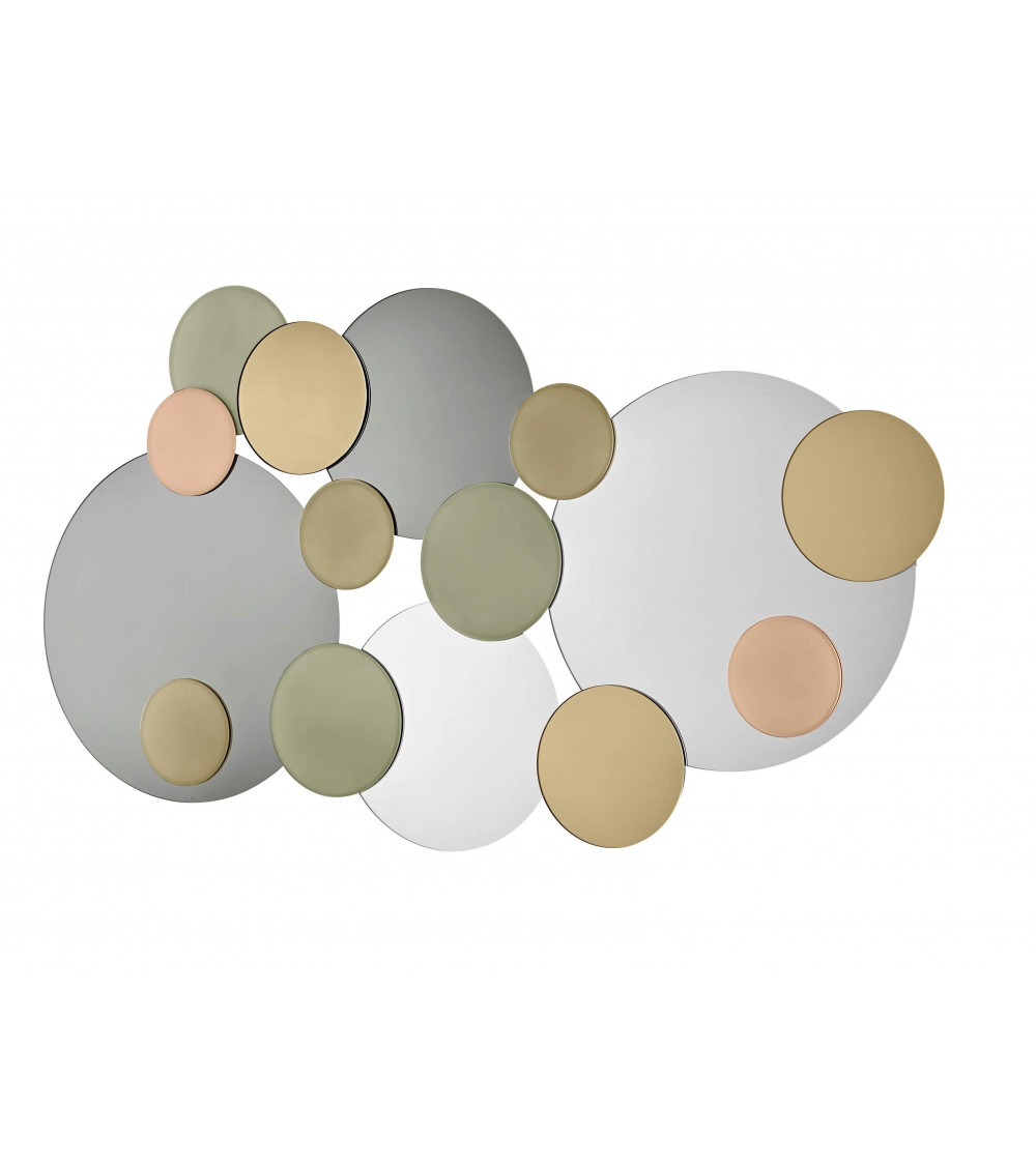 specchio-design-multicolor-tonelli-atomic