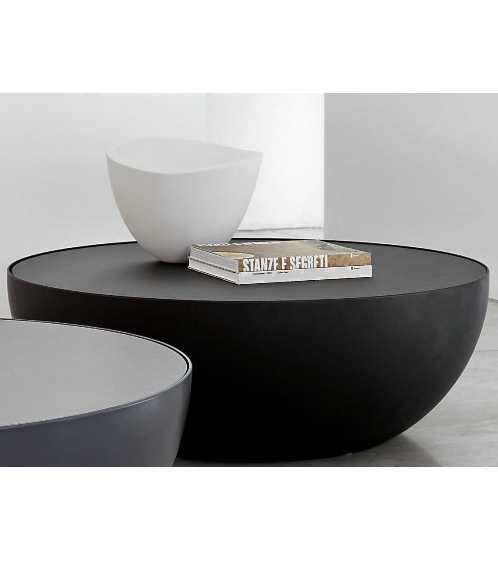 Bonaldo Planet Tavolino