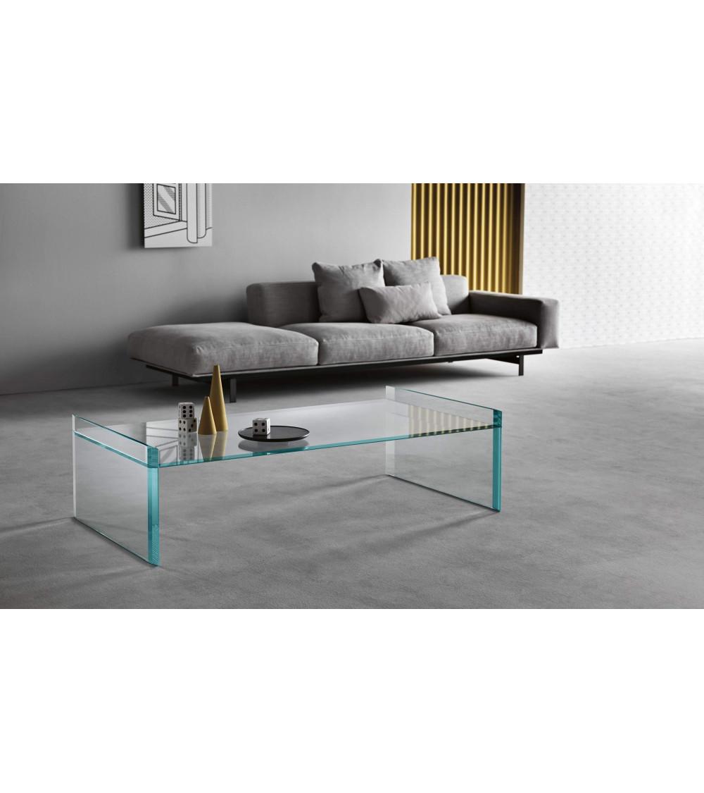 tavolino-tonelli-quiller-design-vetro-extrachiaro
