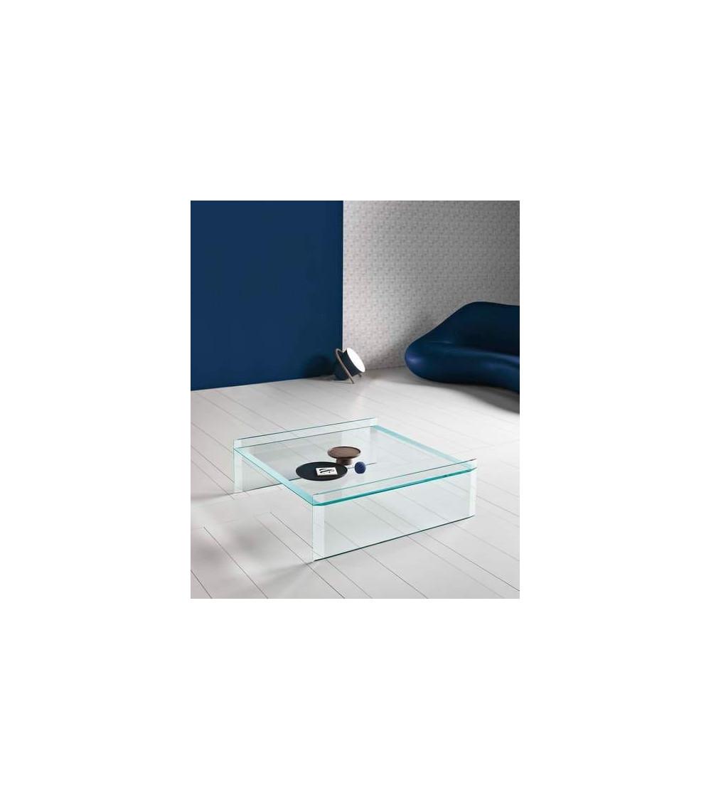 tonelli-quiller-tavolino-design-vetro-extrachiaro