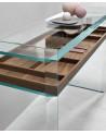consolle-design-tonelli-vetro-quiller