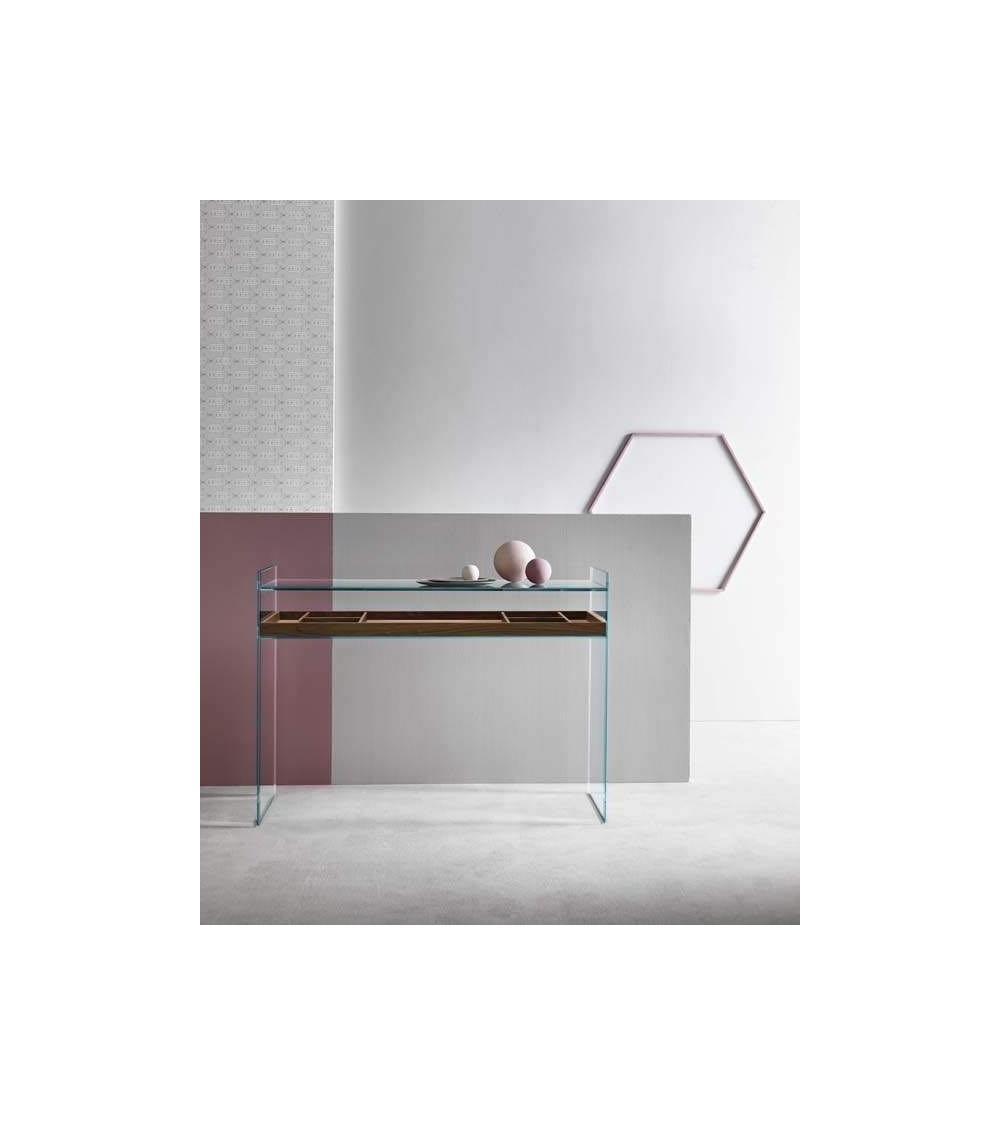 -tonelli-quiller-consolle-design-vetro