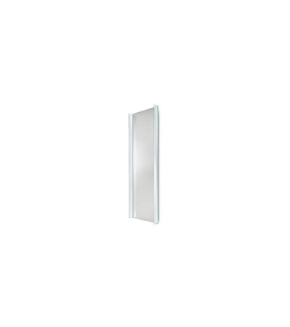 specchio-tonelli-design-minimal-quiller