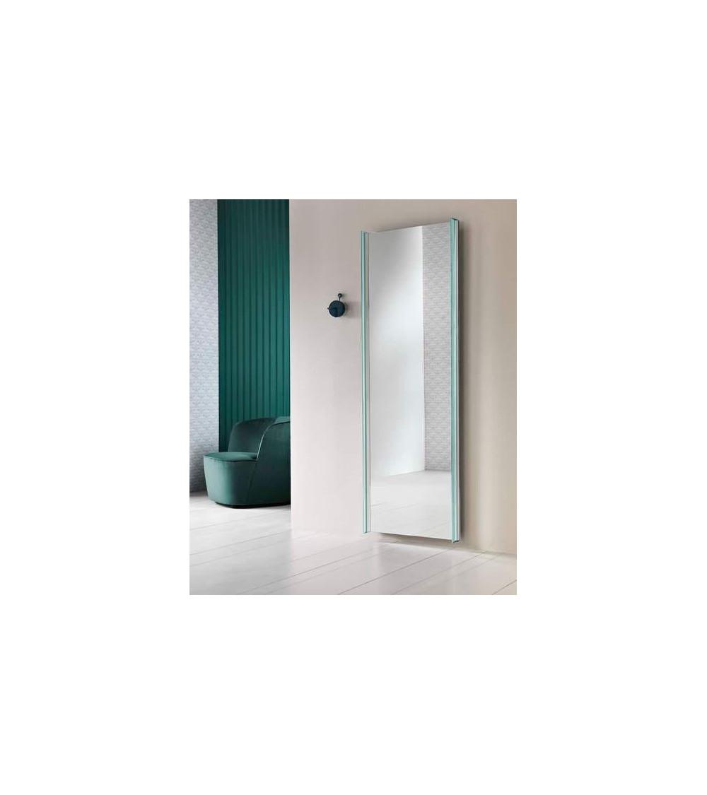 specchio-design-tonelli-minimal-quiller