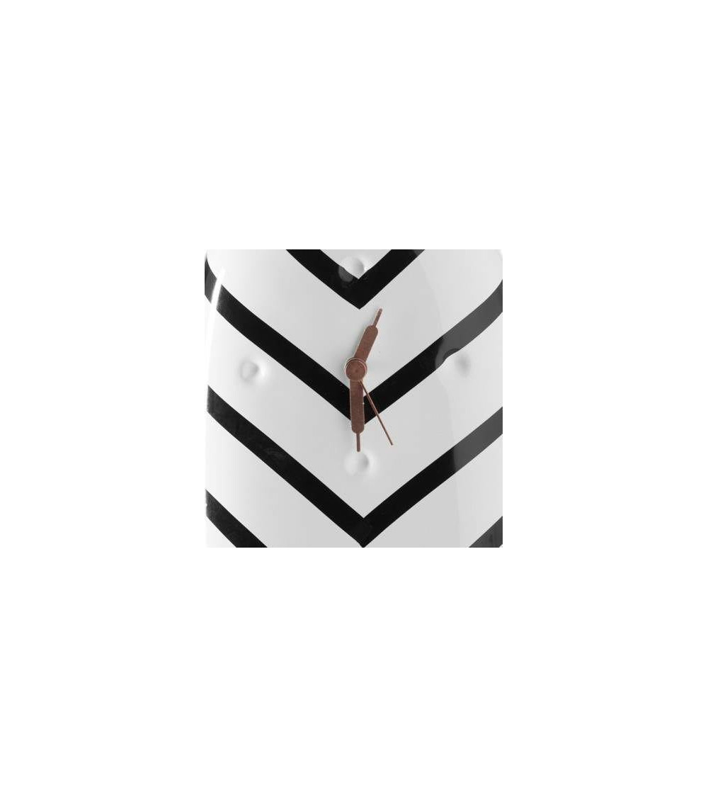 bosa-fantasmiko-orologio-da-tavolo-d7-bianco-nero