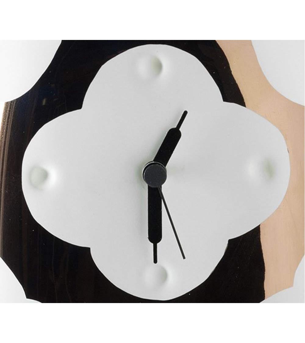 Horloge de table Bosa Fantasmiko D7 Special edition