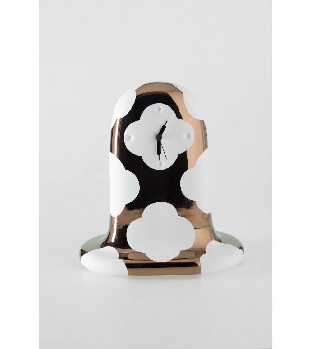 fantasmiko-orologio-da-tavolo-d4-bianco-oro-bosa