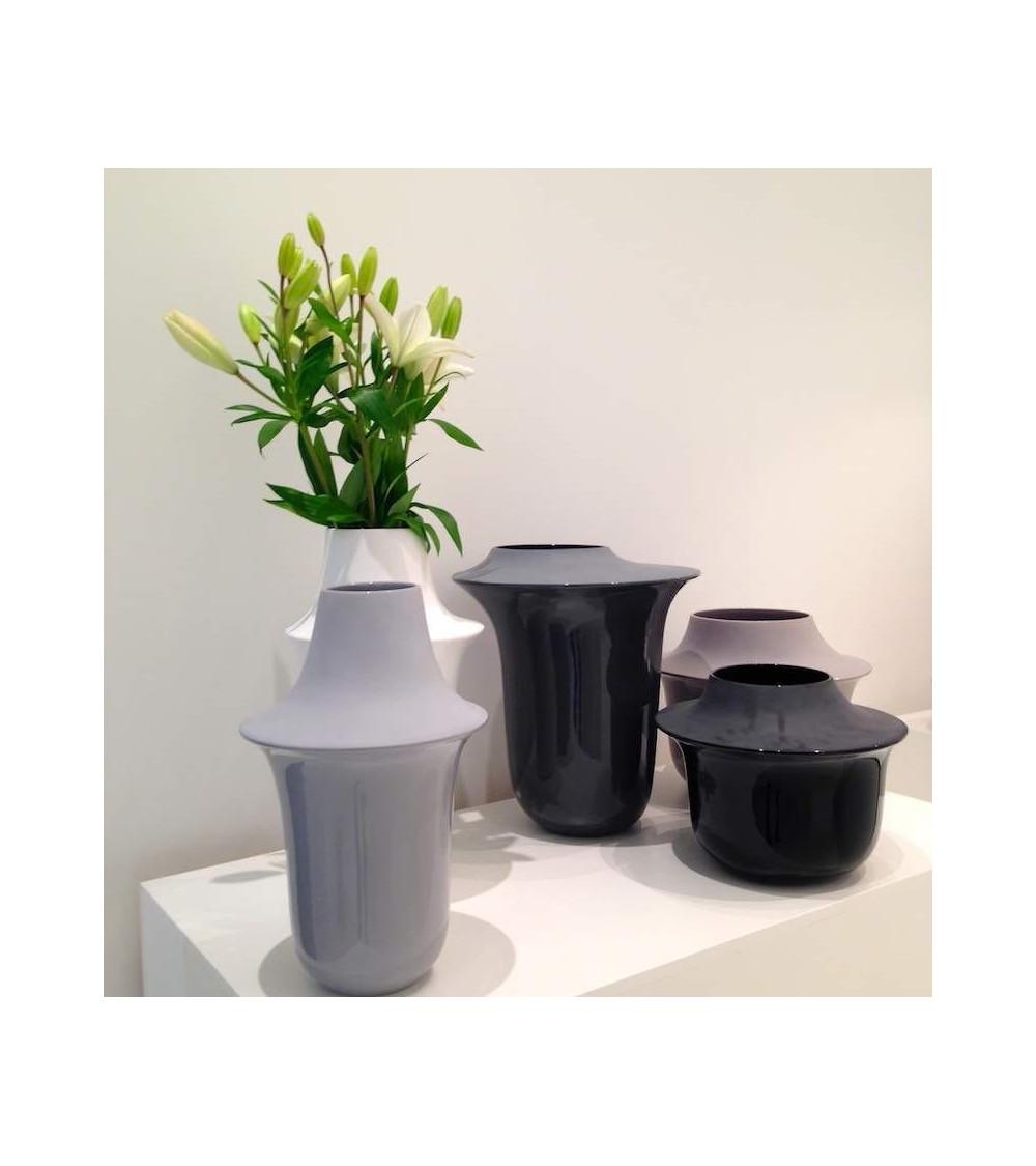 vaso-bosa-isole-baron-ceramica-smaltato