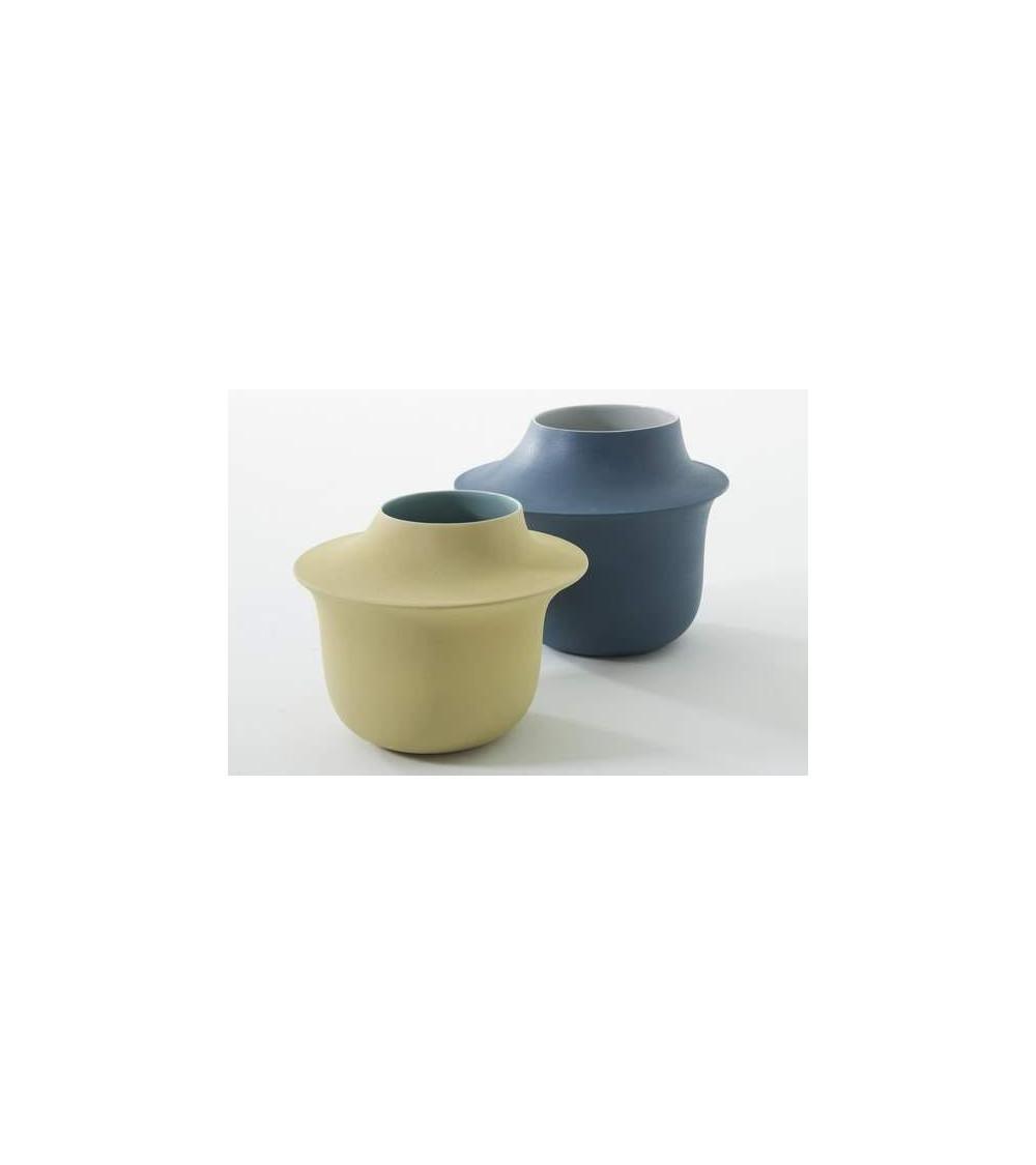 bosa-isole-baron-vaso-ceramica-basso