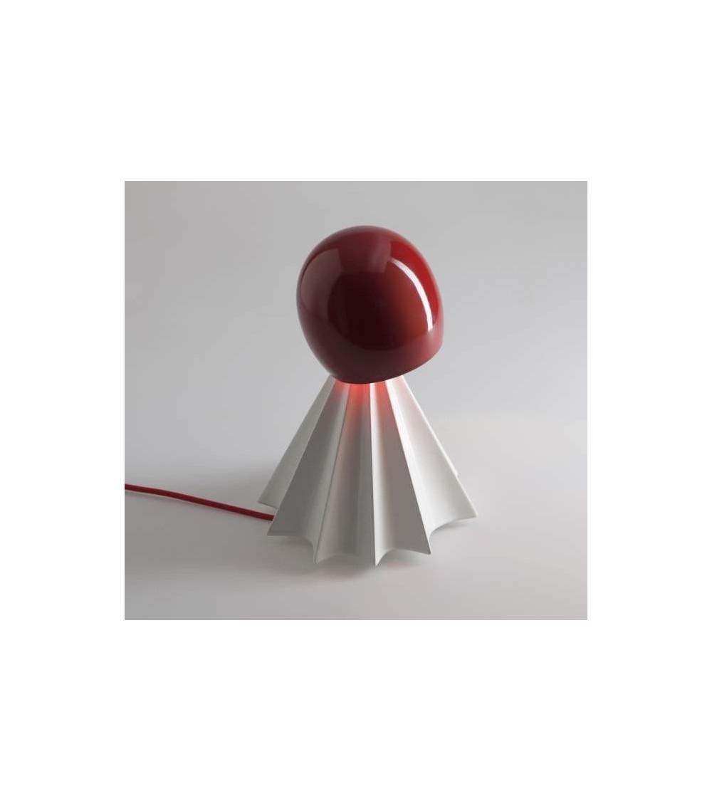 Lampe de table Bosa Jelly