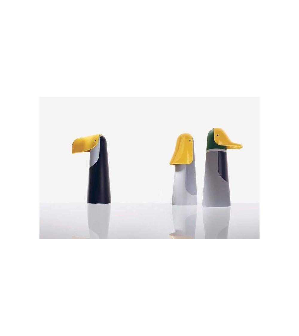 oggetto-in-ceramica-design-bosa-tucano