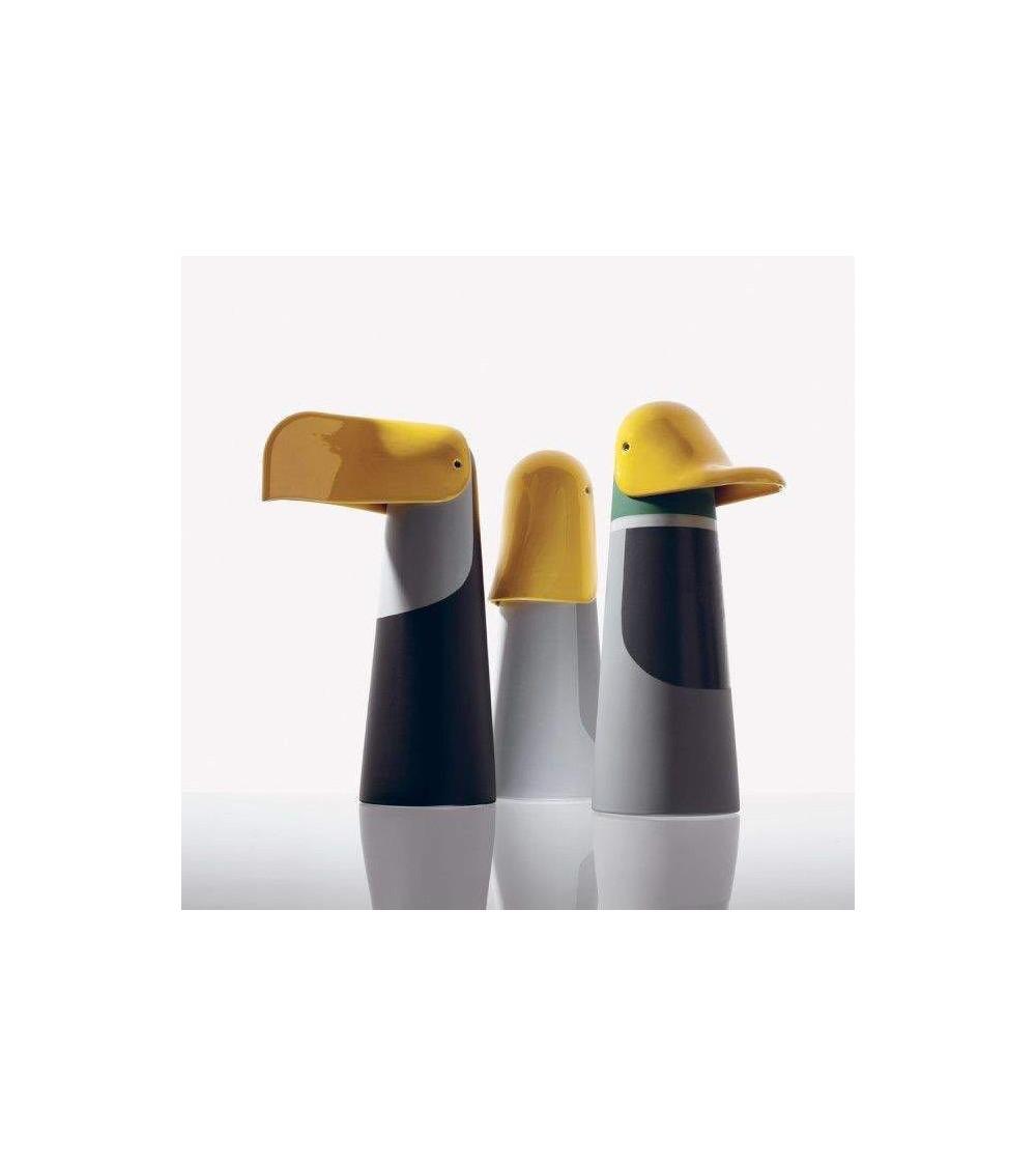 Ceramic object Bosa SeaGull