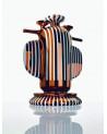 Objet en céramique Bosa Duck Elephant