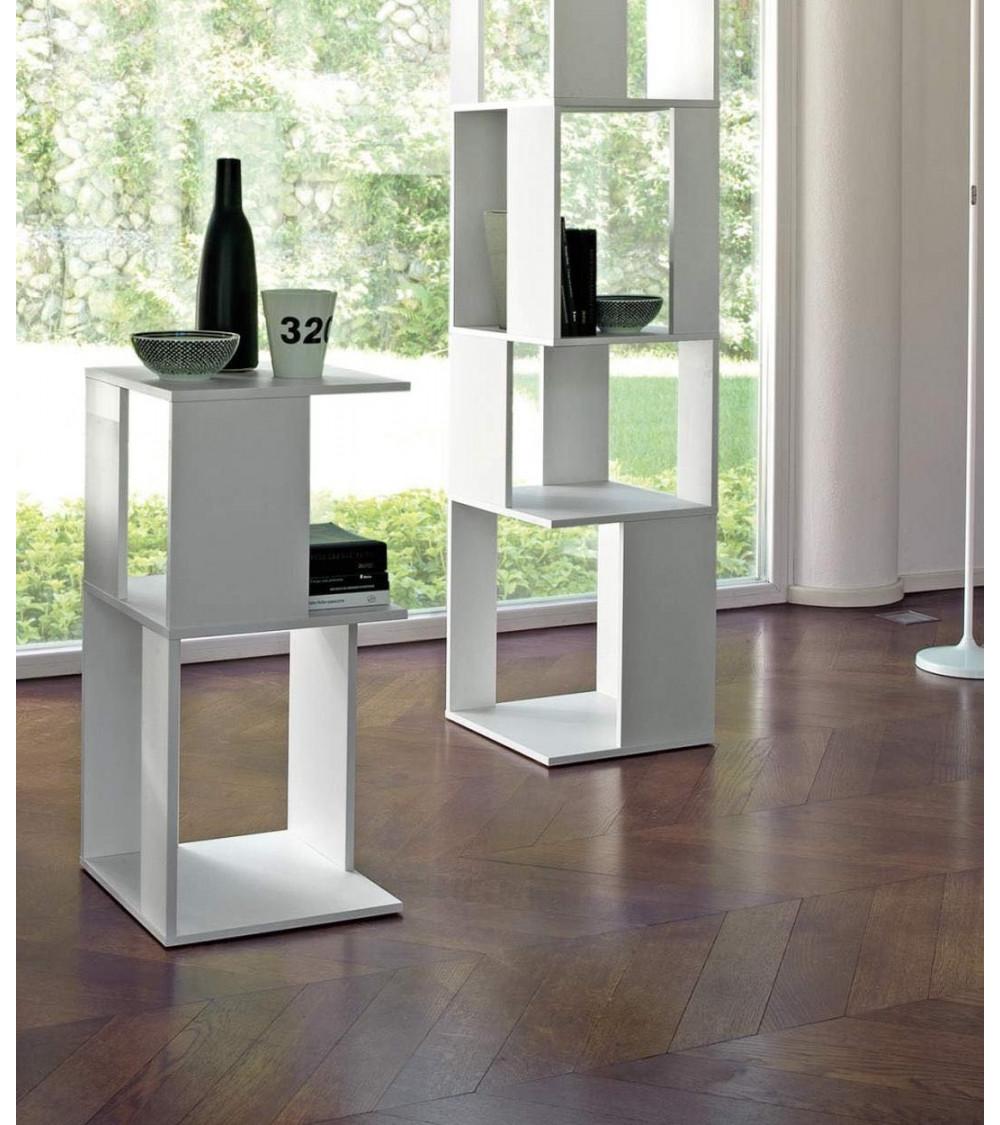Bookcases Bonaldo Cubic 2