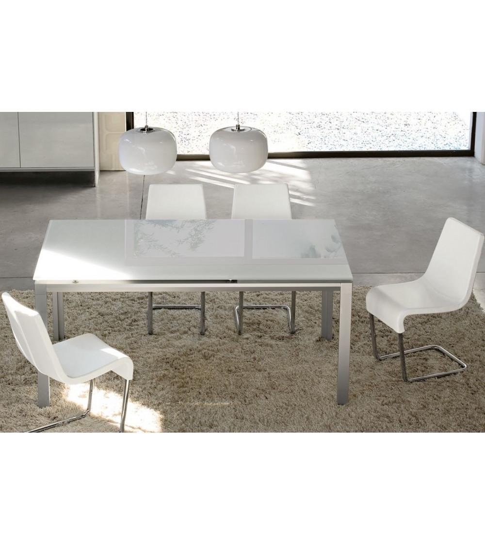 Tisch Bonaldo Chat