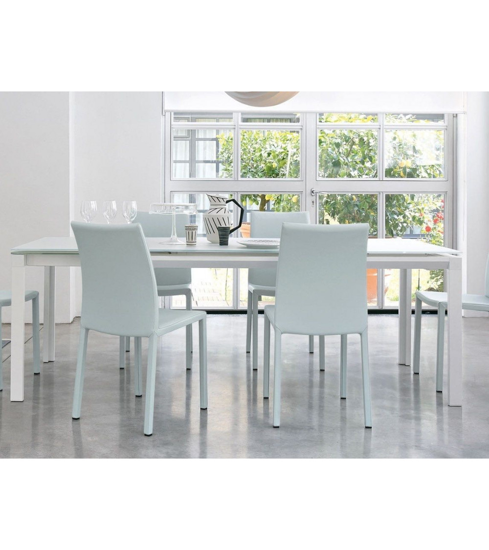 Table Bonaldo Chat