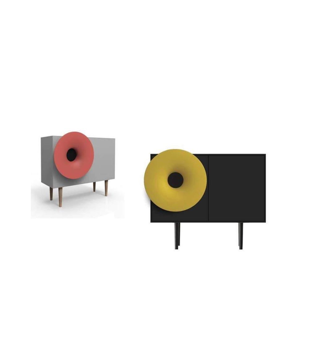 App Madia Miniforms Caruso