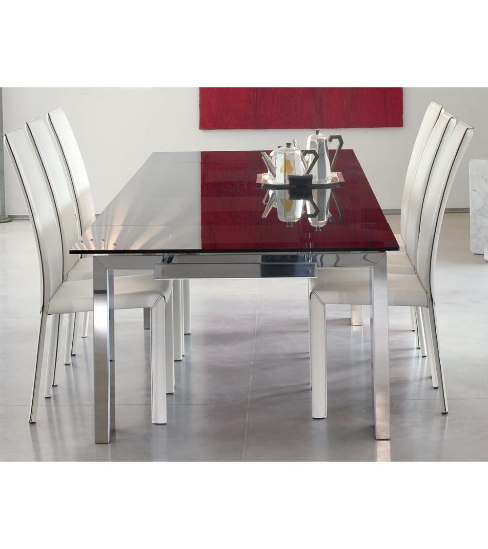 Table Bonaldo Tom