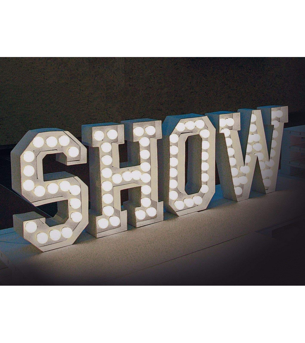 seletti-vegaz-lampada-design-lettera-