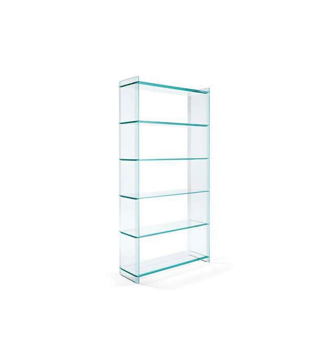 tonelli-libreria-vetro-extrachiaro-quiller