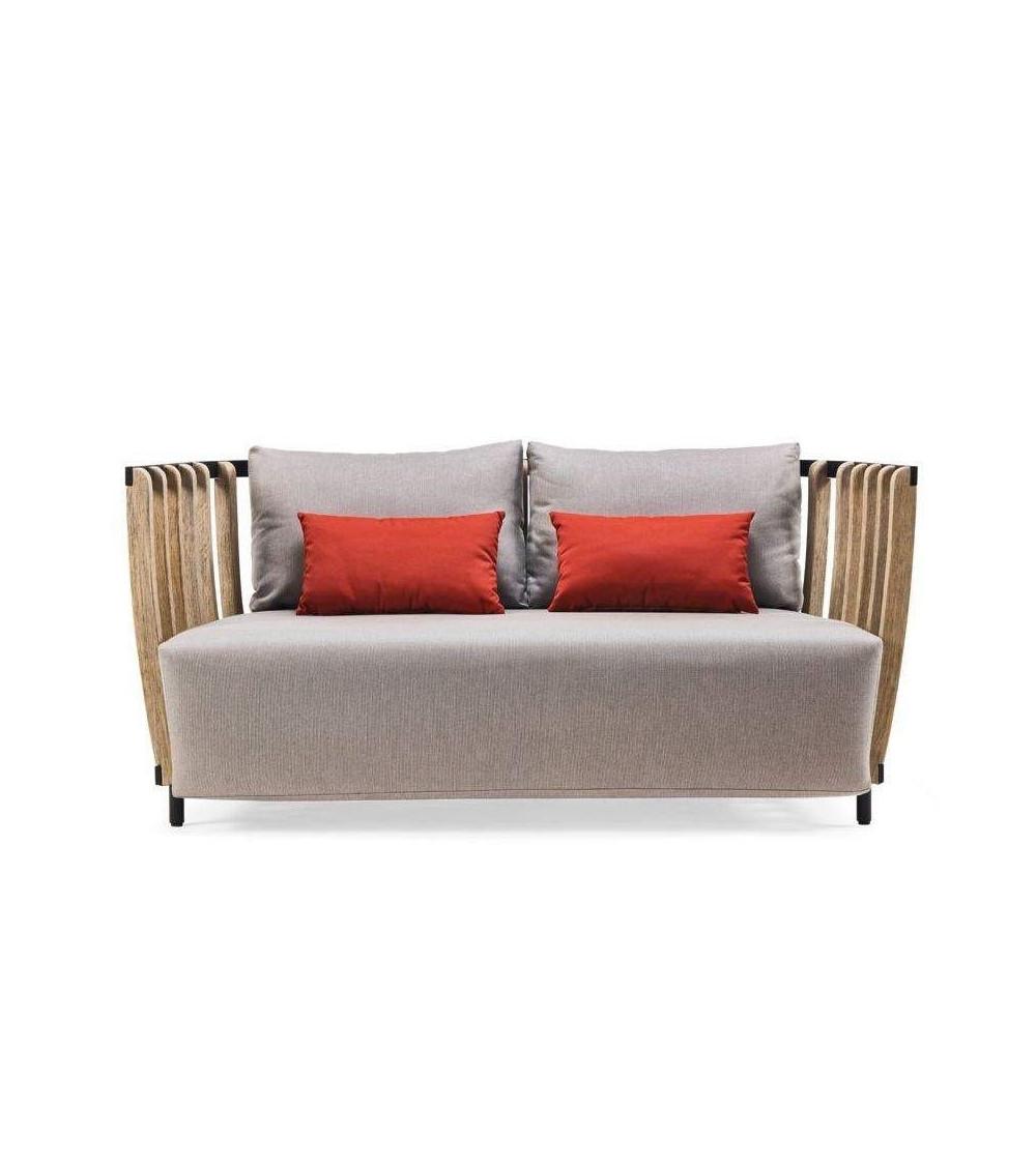 divano-design-patrick-norguet-ethimo-swing