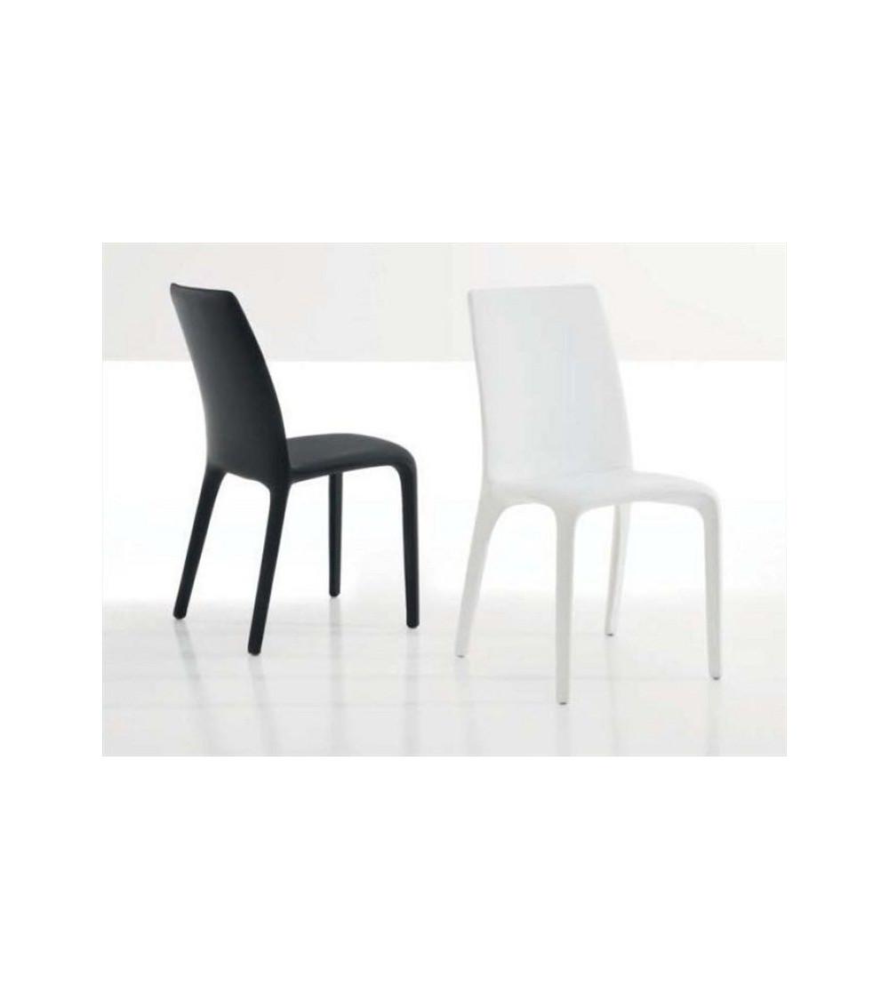 Chair Bonaldo Alanda