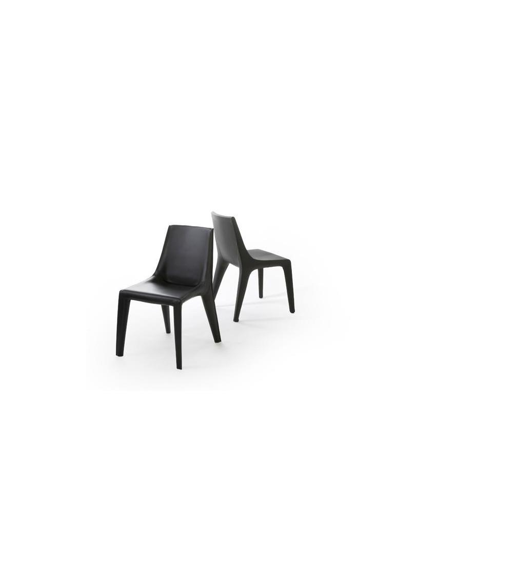 Chair Bonaldo Tip Toe