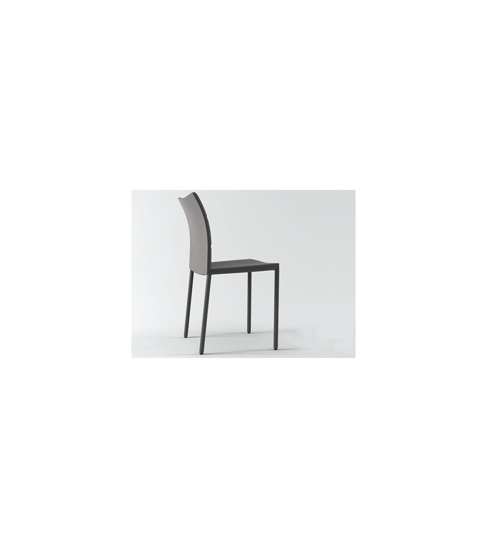 Chair Bonaldo Gilda